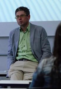 Andreas Hepp 1